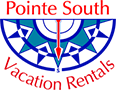 Pointe South Condominiums